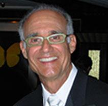 Dr. Gibberman