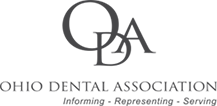 Ohio Dental Association Informing - Representing - Serving